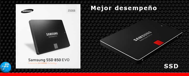 Samsung EVO SATA III 250GB 850 V-NAND