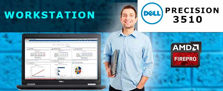 portatiles/workstation-Portatil-dell-Precision-3510