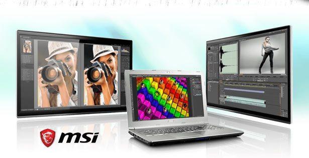 msi-pl60-portatiles