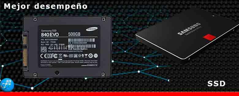 Samsung 850 EVO 500GB sata3