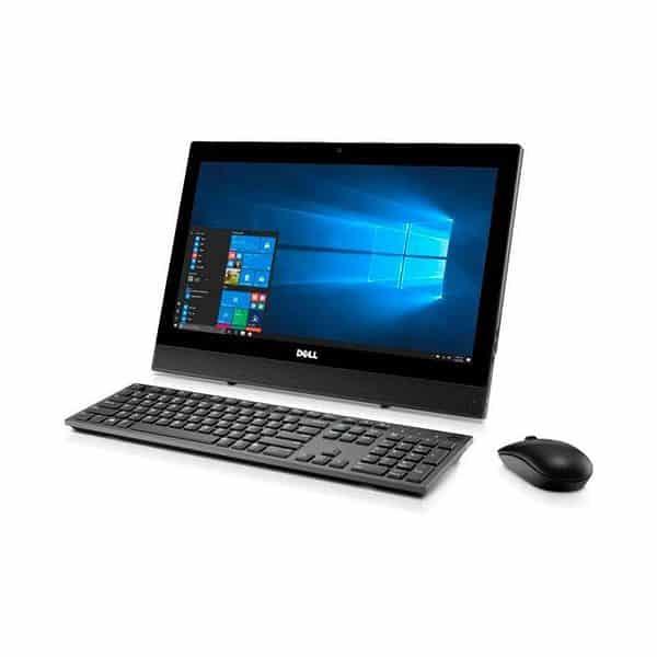 Dell optiplex 3050 all in one | PC CORPORATIVO INTEL CORE I3-T Y WIN PRO