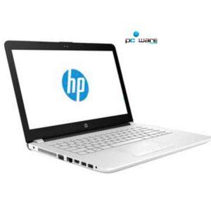 HP Core i5 Septima Generacion | DDR3 8GB DD 1TB 14 Pulg White-1GR69LA#ABM