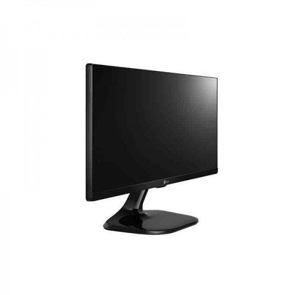 Monitor lg 25 | 25UM58 Monitor IPS UltraWide® Full HD (2560 x 1080)