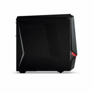 Lenovo Y700 intel i7 | Torre Para Juegos Y700 RAM 16GB NVIDIA® GTX 1070 8192MB SSD128GB+1TB