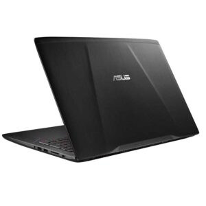 "Asus ROG-Republic of Gamer i7 | FX53VD-RH71 intel i7 7700HQ Nvidia GTX1050 2GB RAM8GB 15.6""- ROG"