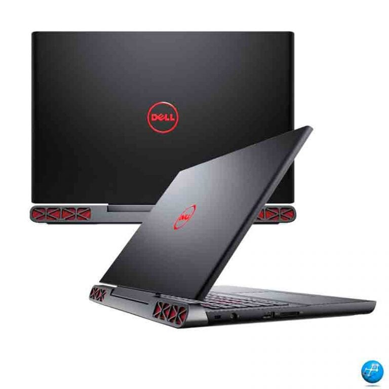 Dell inspiron 15 7000 | Portatil Gamer intel Core i7, RAM 8GB, GeForce GTX 1050 Pantalla 15.6 Pulgadas