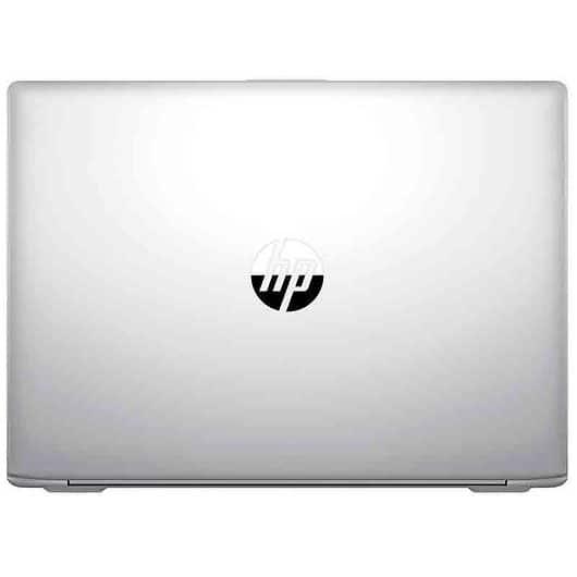 HP ProBook 440 G5 i7   Portatil Corporativo Intel i7-8550U DDR 8GB DD 1TB 14 Pulg -Windows PRO- 1ZR94LT#ABM