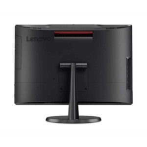 Lenovo Thinkcentre v310z AIO | Procesador Intel® Core™ i5-7400, Ram DDR4GB, DD1TB 19.5 PULG.