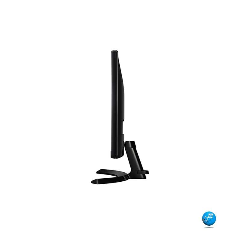 Monitor IPS LG Ultrawide 29   Pantalla PC 29 Pulgadas Full HD-FreeSync-29UM68