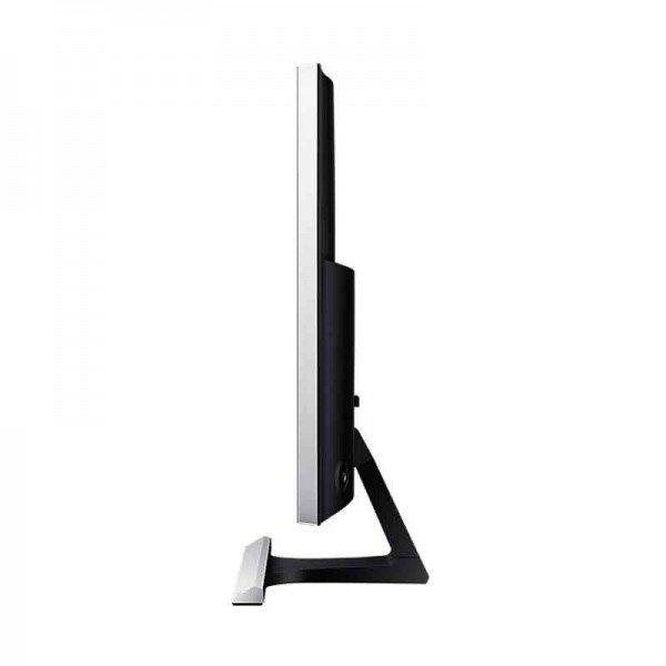 Monitor Samsung 28 LED UE590 4K con Flicker Free | LU28E590DS/ZL