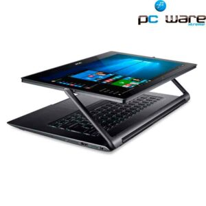 Acer Aspire 2en1 R7 | Convertible Touch 13.3 Pulgadas Intel Core i5 SSD 256GB DDR 8GB WIN-PRO