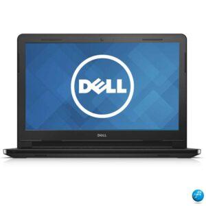 Dell inspiron 3000 Intel Core i5 | Portatil Pantalla 14 Pulg, Memoria Ram 8GB, DiscoDuro 1TB -I3467_i581TBUBs