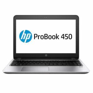 HP Probook 450 G4 Core i7   Corporativo Intel® Core™ i7-7500U 4GB DD1TB 15.6 PULGADAS WIN10 PRO