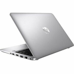 HP Probook 440 G4 i5 | Corporativo Intel® Core™ i5-7200U Ram4GB DD1TB 14 PULGADAS WIN10 PRO