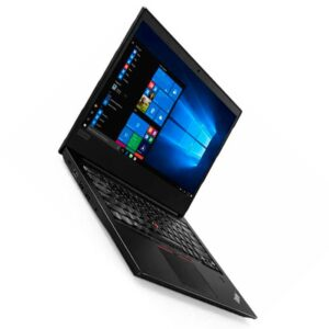 lenovo ThinkPad E480 Portatil corporativo intel core i7 video 2gb