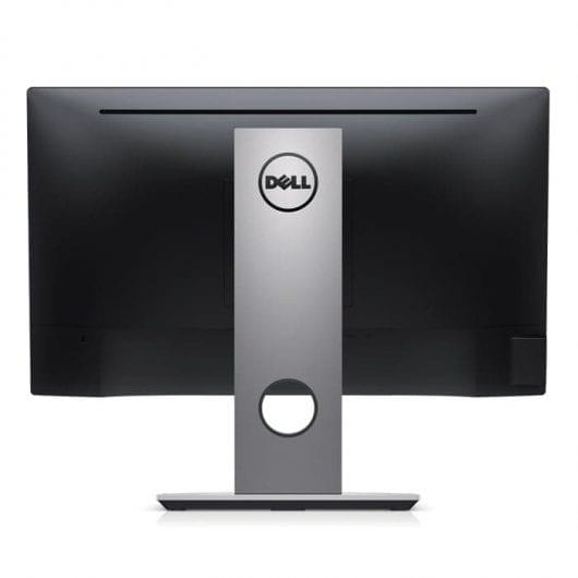 monitor-22-pulgadas-dell-p2217h_bk_700x700