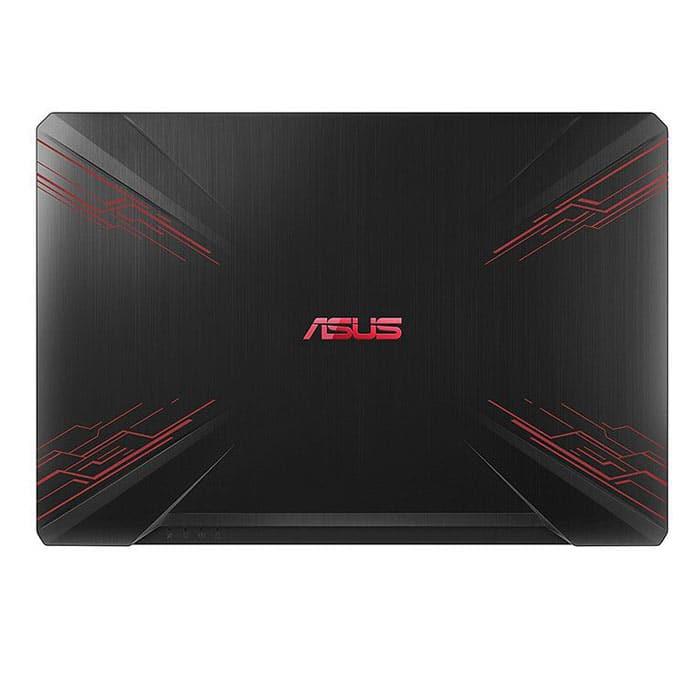 asus-gamer-i5-8300h-portátil-fx504gd-es51