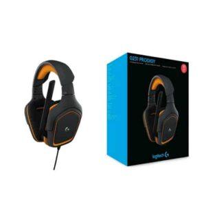 logitech-g231-prodigy-auriculares-de-Diadema_530X530