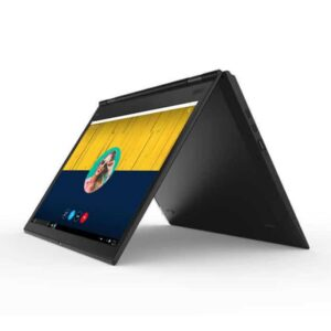 lenovo thinkpad yoga x1