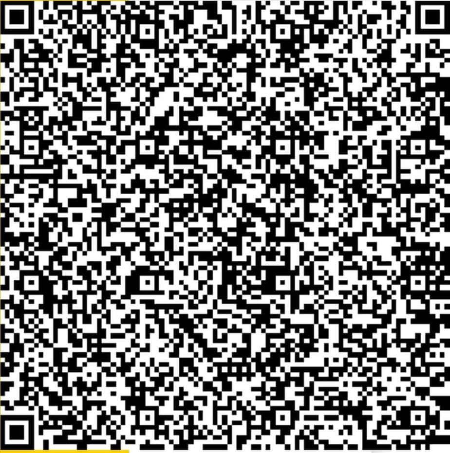 WhatsApp Image 2019-09-10 at 5.08.42 PM