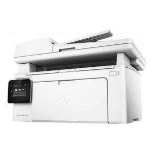 hp laserjet pro mfp m130fw impresora multifuncion-laser-monocromatica-wifi-fax