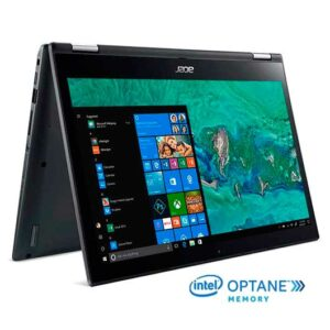 acer-spin-3-sp314-52-37d1-intel-core-i3-8145u-hdd-1-tb-16-gb-intel-optane-4-gb-ram-14-tactil-convertible-2-en-1