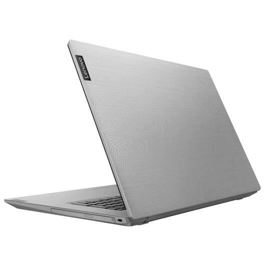 """Lenovo L340-17IWL Core™ i3-8145U 2.1GHz 256GB SSD 8GB 17.3"""""""