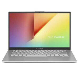 "ASUS Vivobook X412FA Intel Core i3 8145U/256GB SSD/4GB RAM/14"""