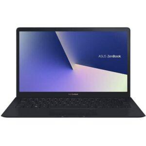Asus-ZenBook-S13-UX392FN-ET038T-Intel-Core-i5-8250U_8GB_256GB-SSD_13.3'-Negro