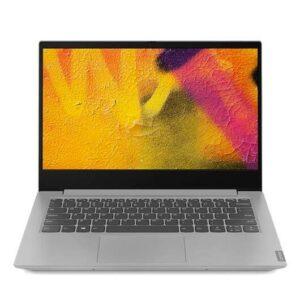 Lenovo-Ideapad-S340-AMD-Ryzen-5-3500U-4GB RAM-256GB-SSD-14.jpg