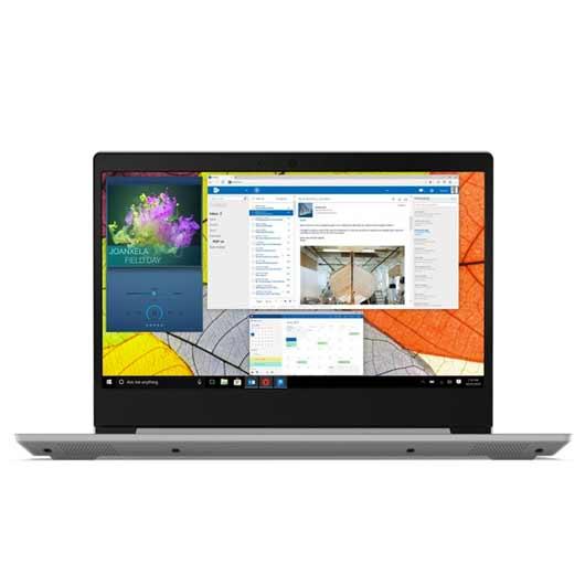 "Lenovo S145 Intel Core I7 8565U/ 4GB RAM/ 1TB HDD /14"""