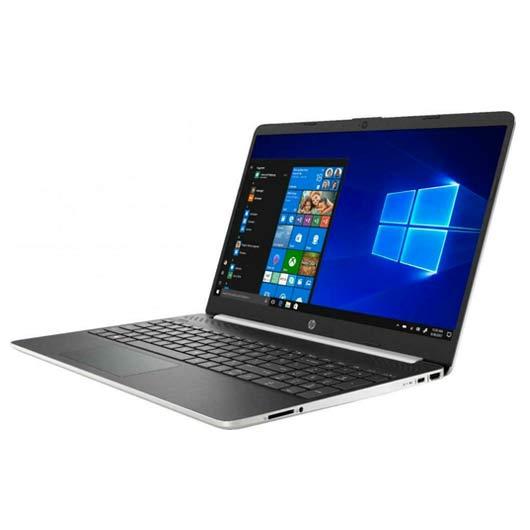HP 15-DY1731 Touchscreen Intel Core i3-1005G1 128GB SSD 8GB RAM 15.6