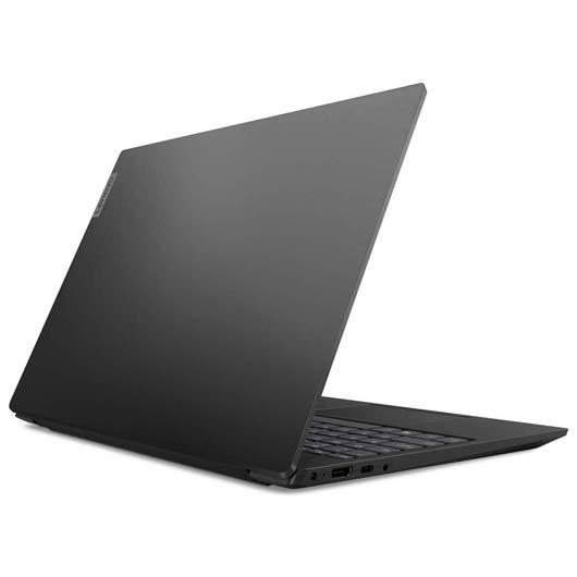 lenovo-ideapad-s340-core-i3-8145u-4-gb-de-ram-256-gb-ssd-15.6