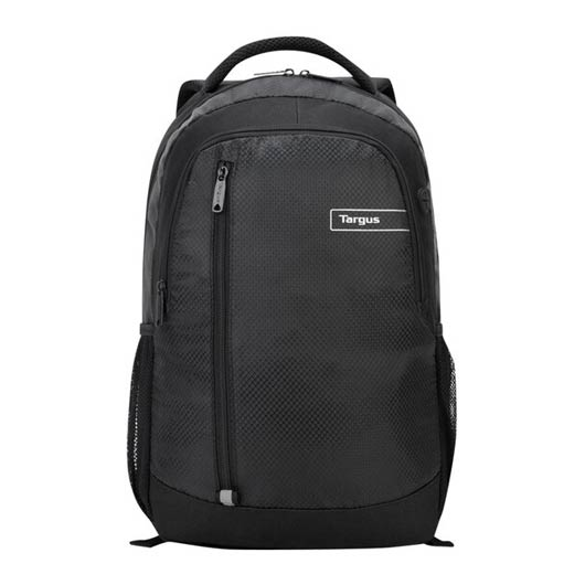 Morral Targus tipo Sport Tsb89104 Backpack /Portátiles Hasta 15.6''