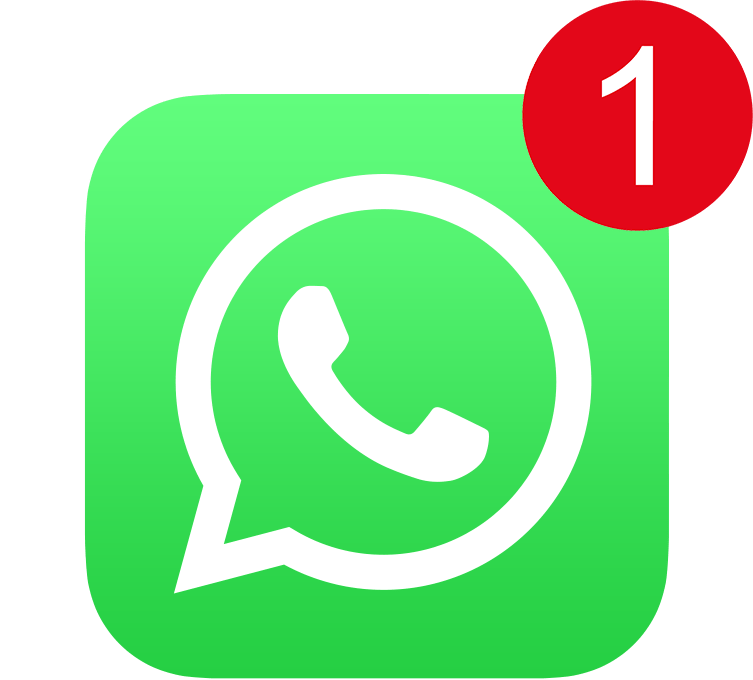 whatsapp-icon-v2