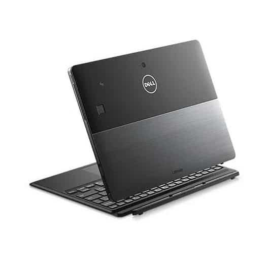 Dell 2 en 1 Latitude Core i7| Procesador Intel i7, Ram 16GB, SSD 256GB, Pantalla 13.3 Multitouch Windows 10 PRO