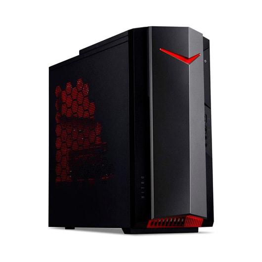 Acer nitro 50 gaming intel i5