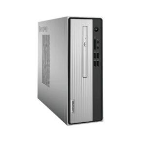 Lenovo ideacentre 3 07IMB05