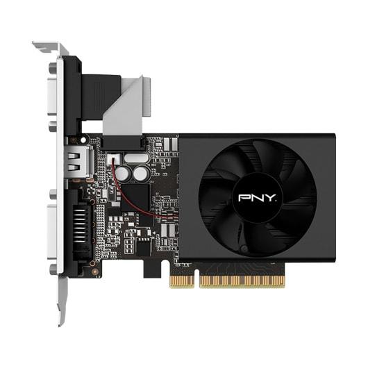 PNY GeForce GT 710 2048MB
