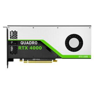 pny-nvidia-quadro-rtx-4000-8GB_01.jpg